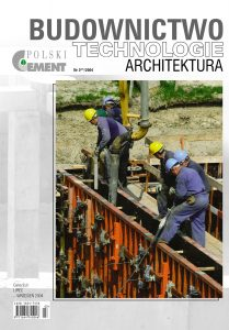 issue-cover